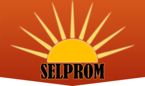 selprom